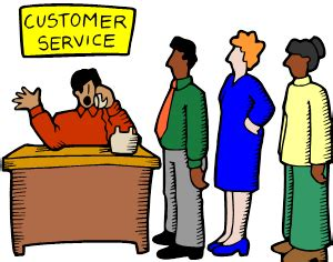 Customer Service: Resume Objective Examples for Customer